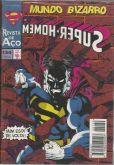 534817 - Super-Homem 130