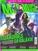 511612 - Mundo dos Super-Heróis 57