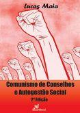 Comunismo de Conselhos e Autogestão Social