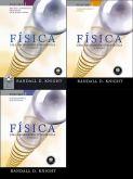 Solução Física - Uma Abordagem Estratégca - 2ª edição - Randall D. Knight