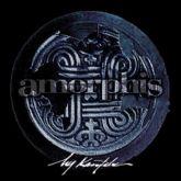 Amorphis – My Kantele [Digipack CD]