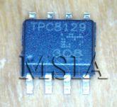 TPC8129 TPC 8129