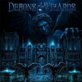 DEMONS WIZARDS - III