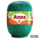 LINHA ANNE 5556 - TIFANNY