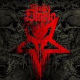 Musica Diablo – Musica Diablo (CD)