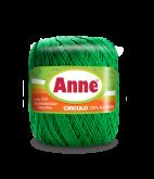 ANNE 65-COR 5767