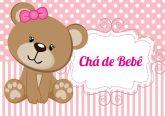 Papel Arroz Chá de Bebe A4 003 1un