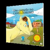 Um Camelo no Camelódromo