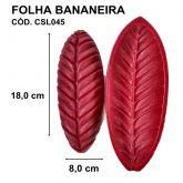 FOLHA BANANEIRA GRANDE