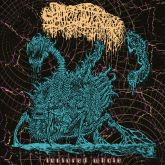 Sanguisugabogg ‎– Tortured Whole - CD ***PRÉ-VENDA***