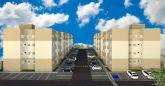 Apartamento no Condominio Floresta Dos Morros - Angelim - Teresina