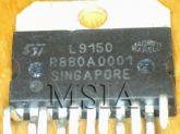 L9150
