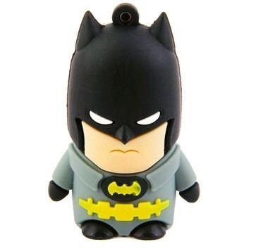 Batman 8gb Pendrive