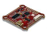 Controladora de VOO HelioRC Spring IMU-F  (Roda 32KHZ)