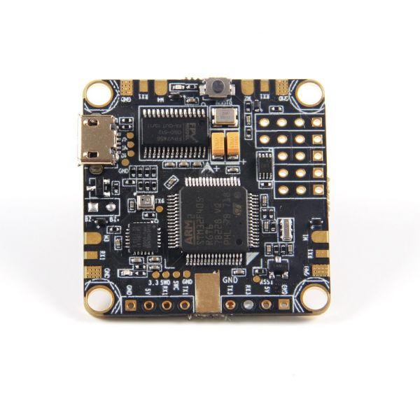Controladora de Voo BetaFlight F4 c/ OSD 100% Original