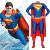 Superman MF2083