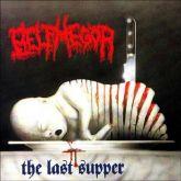 Belphegor – The Last Supper CD
