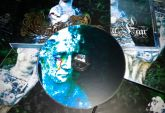 ESTATIC FEAR - SOMNIUM OBMUTUM (SLIPCASE CD)