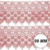 GUIPIR 10CM - COR 147