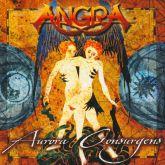 CD - Angra - Aurora Consurgens
