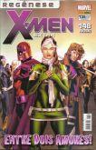 513318 - X-Men Extra 135