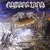 Nomans Land ‎– Farnord - CD
