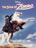 Zorro (Guy Willians) 2ª Temporada