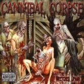Cannibal Corpse - The Wretched Spawn (DUPLO)