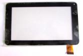 Tela Vidro Touch Tablet Tb52 Lenoxx Info 7 Polegadas
