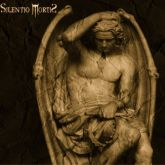 SILENTIO MORTIS/EMBALSAMADO  - Ilumination