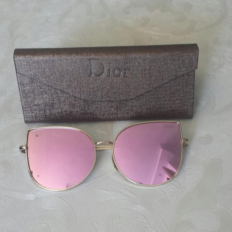 Óculos Feminino. ordenar por  1e1080bb45