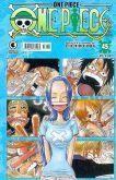522014 - One Piece 45