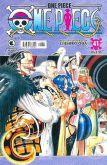522414 - One Piece 41