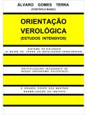 ORIENTAÇÃO VEROLÓGICA - MEIO FÍSICO