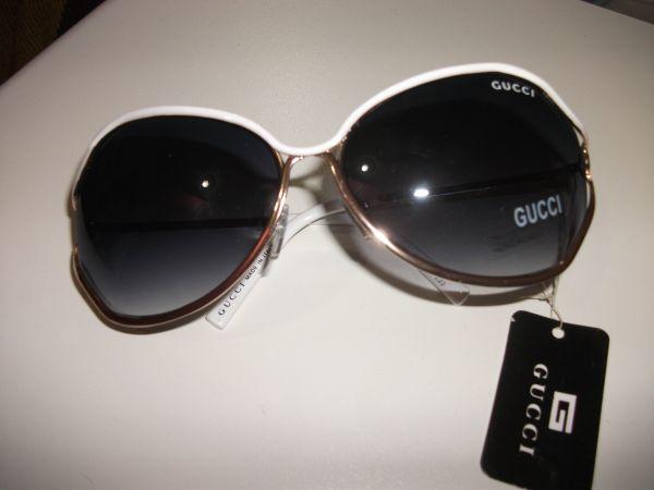 bb428f30e Óculos de Sol (Réplica) Gucci feminino - Venda VIP