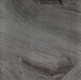 CD - Agalloch – The Grey EP