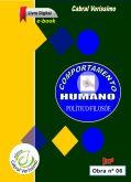 Z-06) O comportamento humano > 120 págs