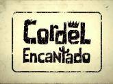 DVD Novela Cordel Encantado  -  Frete Gratis