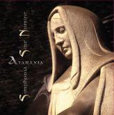 Ataraxia – Simphonia Sine Nomine (Digipak CD)
