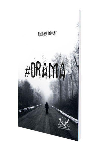 #Drama