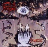 DEATH - Symbolic - CD Importado