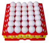 Vinheta carro dos ovos