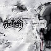 HADES ALMIGHTY  - The Pulse of Decay - LP (Gatefold)