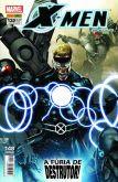 513619 - X-Men Extra 132