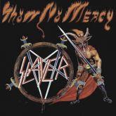 LP 12 - Slayer – Show No Mercy