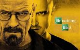 Breaking Bad 5 Temporadas Completas 9 Dvd's Frete Gratis