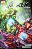 513718 - X-Men Extra 131