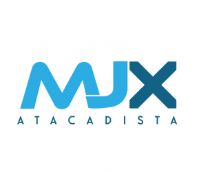 MJX Atacadista >>> nós temos o que você compra !!!