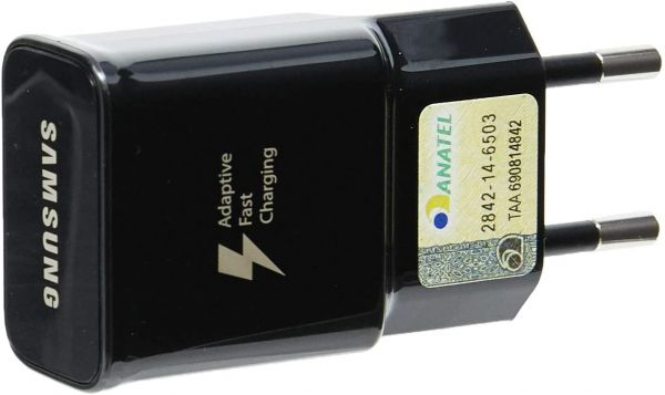Kit Carregador Tipo C Samsung