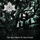 Abysmal Depths – The Pain Shows in Dead Woods